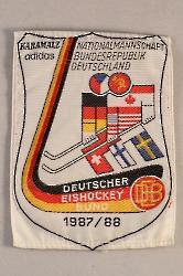 deb-aufnaeher