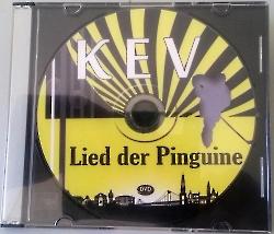 dvd_Lied-der-Pinguine