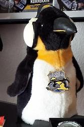 pinguinpluesch