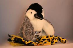 pinguin.schnur