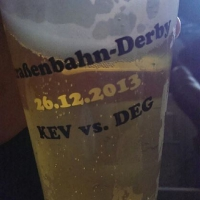 derby-becher