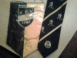 krawatteundwimpel
