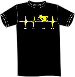 tshirt-puls
