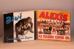 gemischt-cds
